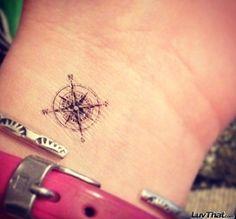 18 atemberaubende Mini-Tattoos, die du sofort haben willst: Nummer 16 musst du gesehen haben. - Magazin auf virtualnights