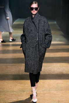 3.1 Phillip Lim Fall 2012 Ready-to-Wear - Collection - Gallery - Style.com