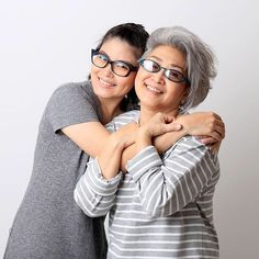 This Mother's Day, we want to know why your mom rocks! Go to nowtoronto.com/contests and tell us why for a chance to win $1300 in prizes from @cabbagetown_bia @danieletdaniel @theepicureshop @freshedright @kanpaisnackbar @kendallandco @mwmfishco @peartreerestaurant @eatsteaknchops 💐 #spon #mothersday #cabbagetown #contestspon,mothersday,cabbagetown,contest Last Will And Testament, Sibling Relationships, Family History, Growing Up, Finance, Mom, Couple Photos, Toronto, People