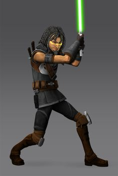 My Rebels Era Animated Clone Wars style take on Quinlan Vos in a Bounty Hunter disguise. (By Request) Quinlan Vos Bounty Hunter Disguise Fan Art Fallout, Godzilla, Transformers, Star Wars Rebellen, Arte Nerd, Star Wars Novels, Jedi Sith, Galactic Republic, Star Wars Outfits