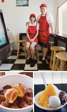 Great Hole-In-The-Wall Restaurants in Honolulu -Your Kitchen