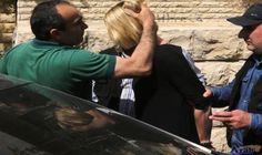 Aussie woman set to face kidnapping charges…: An Australian woman is set to face kidnapping charges in Lebanon following a botched child…