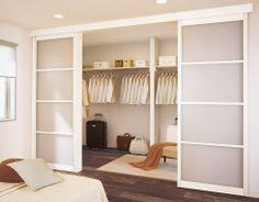 Trendy master closet layout walk in organization ideas Room Ideas Bedroom, Small Room Bedroom, Home Decor Bedroom, Wardrobe Design Bedroom, Bedroom Wardrobe, Master Closet Layout, Build A Closet, Home Room Design, Closet Designs