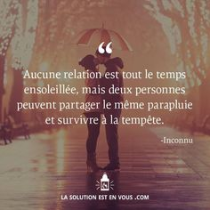 Inspirations pour réussir sa vie – Page 8 – pour bien démarrer la journée et créer sa vie chaque jour avec motivation et bienveillance Patience Citation, Image Club, Motivational Quotes, Funny Quotes, Quote Citation, Work Quotes, Work Humor, Positive Affirmations, Motivation Inspiration