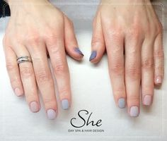 Najnowsza, wiosenna kolekcja Vinylux już w She. Zapraszamy! #manicure #vinylux #paznokcie #nails