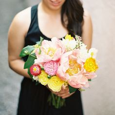 wedding_bouquet_recipe001.jpg