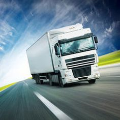 Snelle en betrouwbare postdiensten door shippingcenter #business #samedaydelivery #shipping #koeriersdiensten #leveringsdiensten