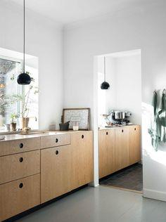 Home Decor Kitchen .Home Decor Kitchen Cute Home Decor, Home Decor Kitchen, Cheap Home Decor, Kitchen Interior, Home Kitchens, Küchen Design, Interior Design, Indian Home Decor, Home Decor Accessories