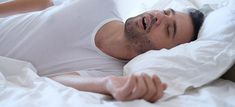 Cause of Sleep Apnea and Snoring Discovered. Snoring Causes Alzheimer's (new study). What is the Best Way to Treat Obstructive Sleep Apnea? Causes Of Sleep Apnea, Sleep Apnea Remedies, Marjoram Essential Oil, Essential Oils, Leiden, Natural Snoring Remedies, Soft Palate, How To Stop Snoring, Brush My Teeth