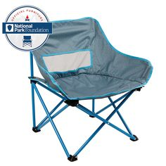 Coleman Kickback Breeze Chair, Blue, 18 x 26 x 26-Inch >>> Check this awesome product by going to the link at the image.