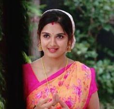 Beautiful Girl Indian, Beautiful Girl Image, Beautiful Indian Actress, Beautiful Women, Beautiful Saree, Girl Body, Girl Face, Actress Priyanka, Diana Dors