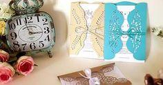 Recortes tão lindos  www.chicnoultimo.com. #CHICnoUltimo #DIY #Handmade #casamento #wedding #invite  #vintagewedding #party #bride #groom #noiva #noivas #casar #casando #invitation #weddinginvite #rustico #madeira #recorte #wood #lasercut #inspiracao #inspiracaocasamento #convitedecasamento #rusticwedding #papelaria #papelariacasamento by chicnoultimoconvites