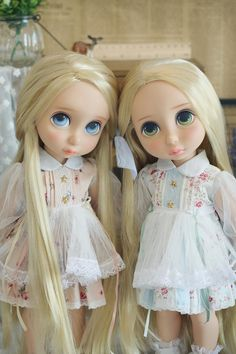 Outfits for Disney Animators' Collection Dolls - BJD Accessories, Dolls - Alice's Collections