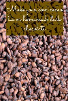 http://onegr.pl/1jg8AXc  #vegan #vegetarian #chocolate #cacao