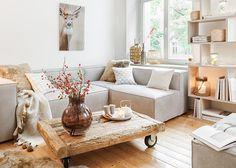 Get the Look - Wohnwelten zum Verlieben | WestwingNow
