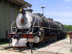 locomotivas a vapor - Pesquisa Google
