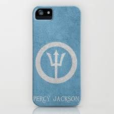 ✨percy jackson iphone case ✨ will someone buy me an iPhone so i can have this case???