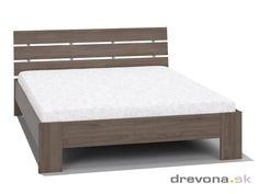 Bedroom design - Queen size bed Queen Size Bedding, Mattress, Beds, Bedroom, Furniture, Design, Home Decor, Decoration Home, Room Decor