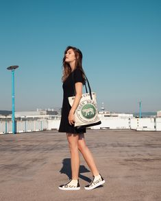 Welcome September Sun . Welcome September, Short Trip, Kanken Backpack, Elephant, Sun, Tote Bag, Bags, Collection, Fashion