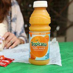 1440_Breakfast_OrangeJuice_300x300