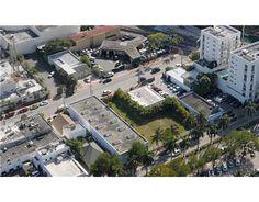 1759 PURDY AV Miami Beach FL 33139