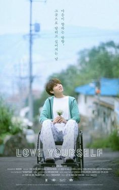 #BTS #LOVE_YOURSELF #JUNGKOOK