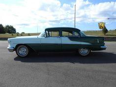 Oldsmobile Super 88 1955 images - https://www.musclecarfan.com/oldsmobile-super-88-1955-images/
