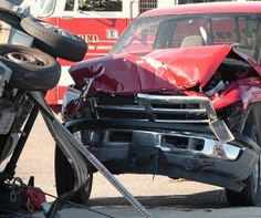 Top 5 Causes of New York Motor Vehicle Accidents