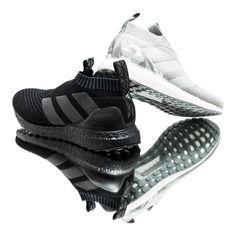 Cheap Adidas Ultra Boost 3.0 Silver Pack Size 10 BA8143 SNS