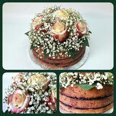 Naked Cake Sin Azúcar #pritycakes #PrityCakes #cake #torta #dulce #pastel #nakedcake #cakesinazucar #cakesugarfree #sugarfree #cakeconflores #jaleasinazucar #pastrypanama #panamacakes #panama #pty507  Android  https://play.google.com/store/apps/details?id=com.roidapp.photogrid  iPhone  https://itunes.apple.com/us/app/photo-grid-collage-maker/id543577420?mt=8