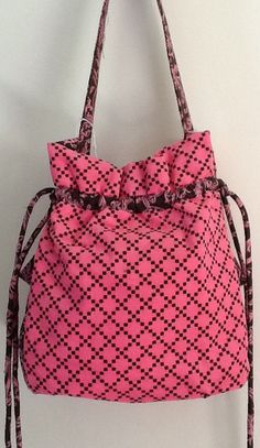 1BB010_2AMX_F0FY9_V_OOO prada inside bag - Handbags - Woman ... - prada inside bag tamaris + peach