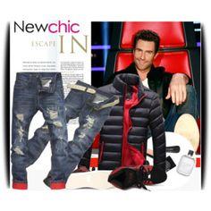 NewChic Style IV/23