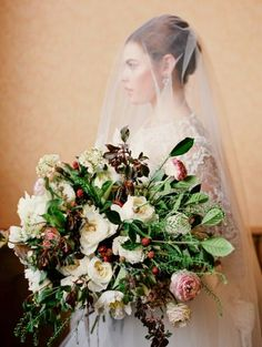 Story Book Wedding, Bozeman Montana | Montana Wedding and Event Planning