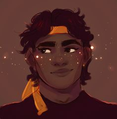 Hunk by astronautbabe on Tumblr #voltron #fanart