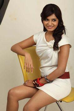 Samantha Latest Photoshoot Stills  Bollywood Films and South Indian Movie Stills Actress Hot Photos