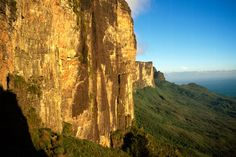 50 Naturwunder unserer Erde - TRAVELBOOK.de