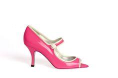 our #creation #MariaGrazia #shoe #luxury #fashion #shoes #madeinitaly #style #heels #influencers #omgshoes #shocking www.filippogabriele.com