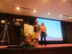 Seminario Ho´oponopono en Guadalajara, México www.ElCaminoMasFacil.com