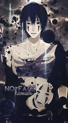 spirited_away__no_face_aka__kaonashi
