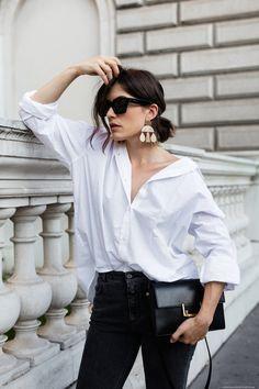 Minimalist vibes | Outfits | Style inspiration | Women's fashion