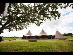 Anna Marie Stepney Wedding at The House Meadow Biddenden Kent