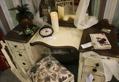 1000 Images About Decor Dressers Nightstands And