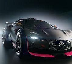 Car #supercars