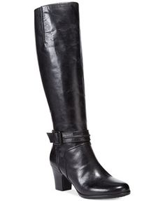 c7f246c1edc39 Kenneth Cole Reaction Women s Blast Lines Tall Shaft Boots Boots Online