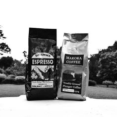 Malawi Coffee. Coffee from the southern region of Malawi,the warm heart of Africa