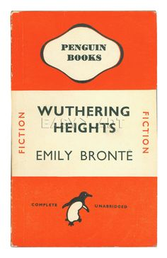 I love this book so very much. Carly and Heathcliff's love story is one of turbulence, passion, and destruction. Still, Bronte's masterpiece of a novel is engrossing, breathtaking, and darkly delightful.