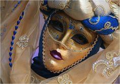masques-venitiens