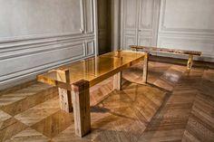 Giethars tafels