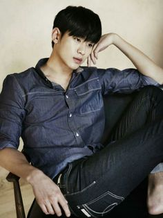 KIM SOO HYUN / 김수현 (all rights reserved to original photographers ect)