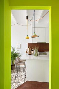 BeMe Beach concept sleeping - Apartamentos en alquiler en Barcelona, España